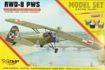 1-48-RWD-8-PWS-Trainer-Aircraft-set