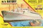 1-500-m-s-BATORY-Passenger-Cargo-ship