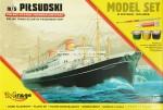 1-500-m-s-PILSUDSKI-Passenger-ship-SET