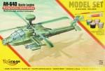 1-72-AH-64D-Apache-Longbow-SET