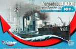 1-400-Torpedoboot-V106-incl-PE-set-and-decal