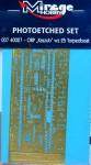 1-400-ORP-Kaszub-PE-set