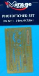 1-400-U-Boot-VIIC-Turm-I-PE-set