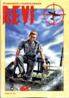 REVI-14