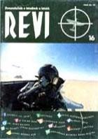 REVI-16