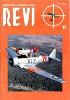 REVI-17