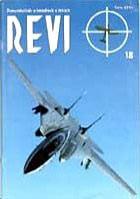 REVI-18
