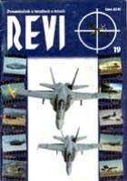 REVI-19