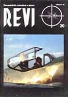 REVI-20