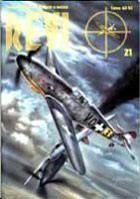 REVI-21