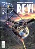 REVI-22