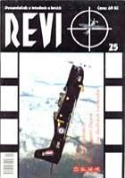 REVI-25