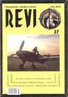 REVI-27