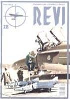 REVI-28