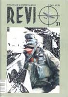 REVI-31