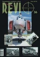 REVI-36