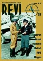 REVI-38
