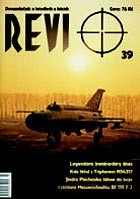 REVI-39