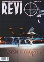REVI-40