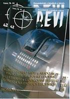 REVI-42