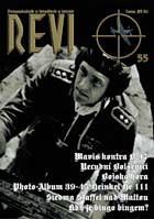 REVI-55