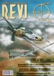 REVI-62