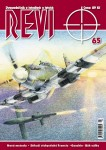 REVI-65