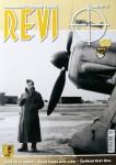 REVI-66