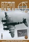 REVI-67