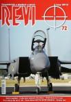 REVI-72