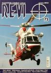 REVI-73
