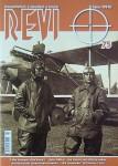 REVI-75