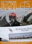REVI-76