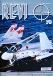 REVI-78