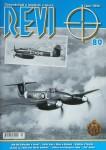 REVI-80
