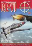 REVI-81