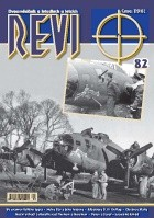 REVI-82