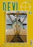 REVI-83