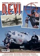 REVI-85