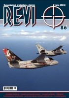 REVI-86