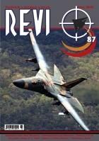 REVI-87
