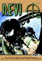REVI-89