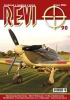 REVI-90