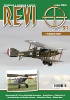 REVI-91