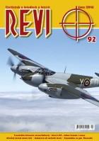 REVI-92