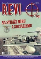 REVI-93