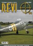 REVI-94