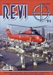REVI-95