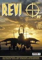 REVI-97