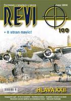 REVI-100